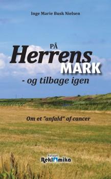 paa-herrens-mark